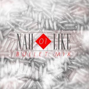 Bullet Mix