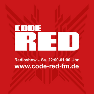 Code Red FM 2016 12 17 w/ CHARISARTS