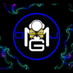 DJMG- Car Mix #1