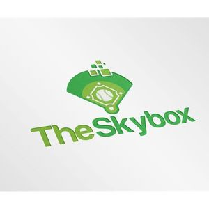 The Skybox: NFL Playoffs, College Playoffs, NHL, and more