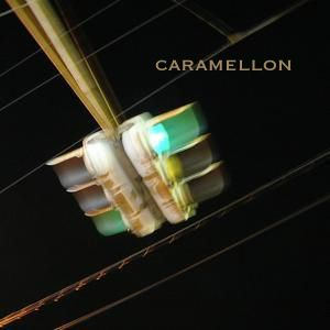 caramellon