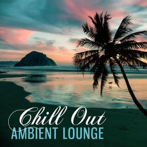 ☀️ SUMMER BEACH / CHILLOUT & AMBIENT ☀️ BY STEPHANE GENTILE ☀️
