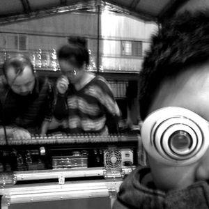 Dutch House  DJ Dick Mini Remix