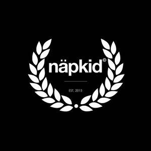 NÄPKID LIVE - B7 Semesterabschlussparty