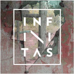 Infinitas #50 [24/07/2015]