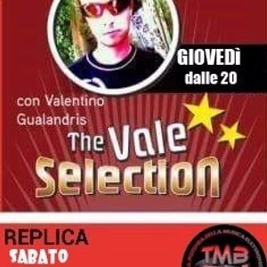 Vale Selection 30-11-2017