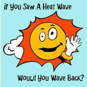 Hardcore Heatwave