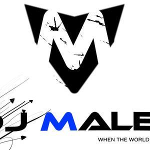 W.W.S.M 24 [Year Mix 2013]