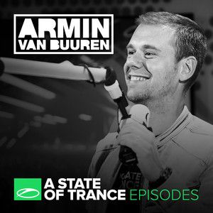 Armin van Buuren presents - A State of Trance Episode 756