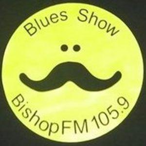 Blues Show 242
