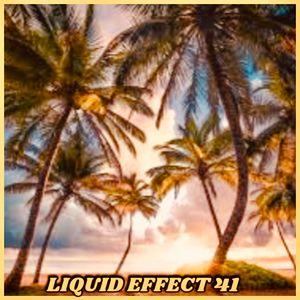 LIQUID EFFECT 41