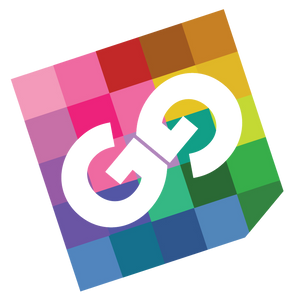 GlobalGathering Radio Show Episode 3