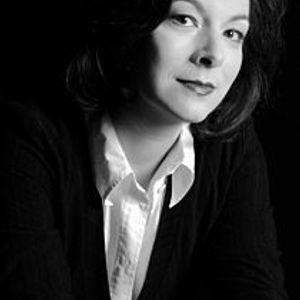 Pipničar Peh #30 - Jelena Miholjević