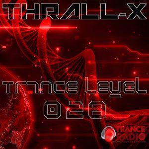 Trance Level 028