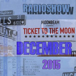 Ticket To The Moon 024 (December 2015)