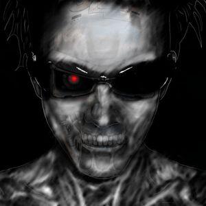Fexomat - Metalcore Extended [2005]