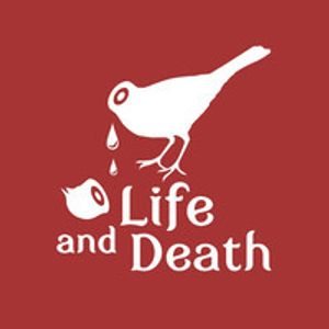 Tale of Us Life & Death