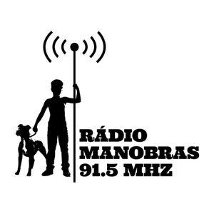 Kassetes de Danny Tape Radio Show 003