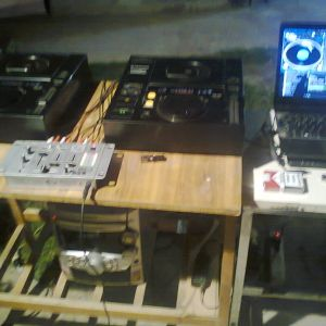 deep-techno-house