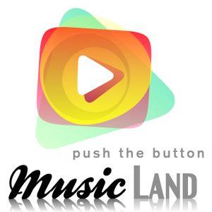 ΕΚΠΟΜΠΗ MUSIC LAND 27-03-2016