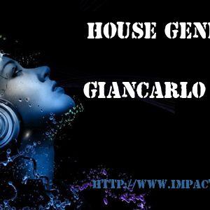 House Generation 14