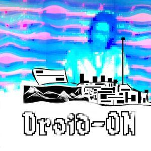 Submersivo game boy live set (lostdata)