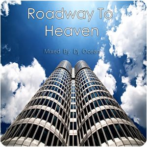 Roadway To Heaven