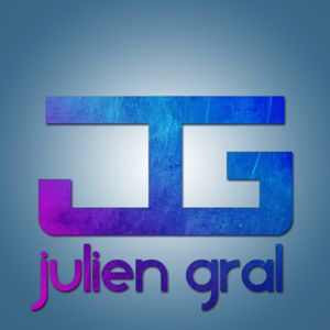 Julien Gral PODCAST February 2011