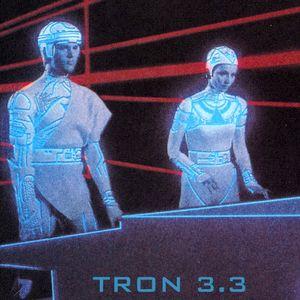 Tron 3.3