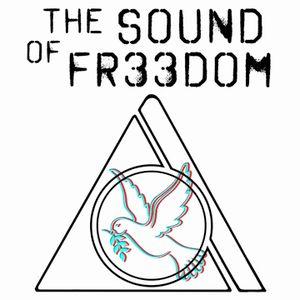 The Sound of Fr33dom - (episode 33)