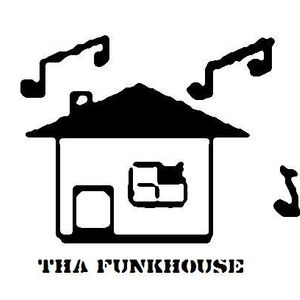 FunkHouse Sebene Mix 2017 By DJ Dennis