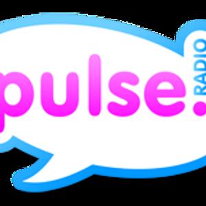 PulseMixNumeroQuatre