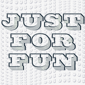 Just For Fun 005 | Foxy Live Mix