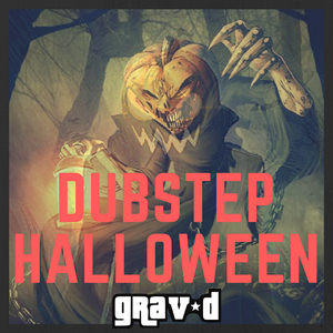 Dubstep Halloween Mix