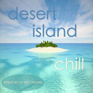 Desert Island Chill