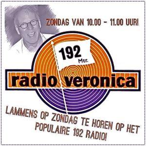 16062019 lammens op vaderdag 10 tot 11 uur(192 Radio)_00