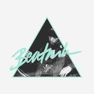 CRДM: Beatnik Mix