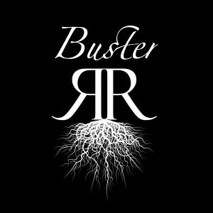 RealRoots GuestMix 3# - Buster