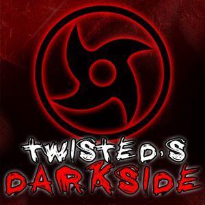 Twisted's_Darkside_Podcast_019_-_Stingmob