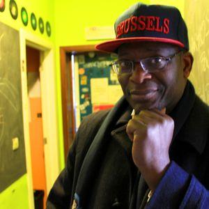 RadioGRAFI @Matongé / Micro-Trottoir#1: POUR OU CONTRE UNE DOUBLE NATIONALITÉ BELGO-CONGOLAISE?