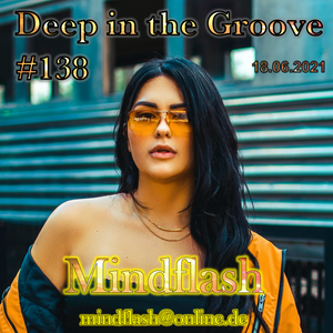 Deep in the Groove 138 (18.06.21)