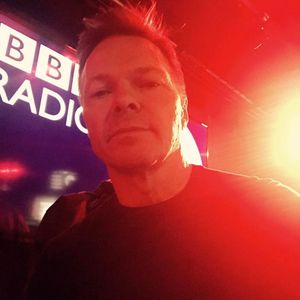 Pete Tong - BBC Radio 1 Essential Selection (Miami Music Week Special) (2017.03.24)