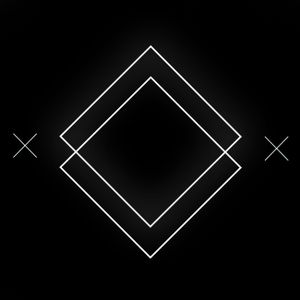Deep House Mix #1