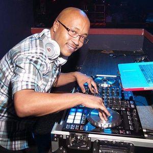 DJ LEX ONE DISCO MIX
