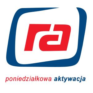"""Autorka książki """"Employer branding"""" -   Julita Dąbrowska w Radiu Aktywnym"""