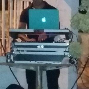 TWERK MIX 2015 DJ CHYKI