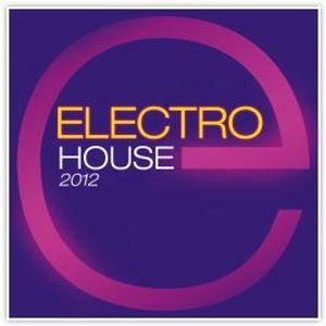 Epic Electro House Mix 2012 #1