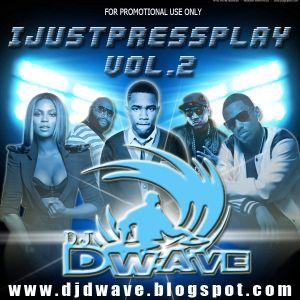 iJustPressPlay Vol 2