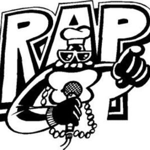 P Rappers