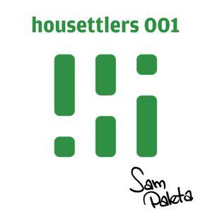 Sam Paleta - housettlers 001